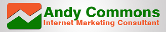 Missoula based Internet Marketing Consultant - Andy Commons